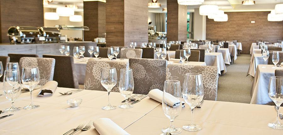 Hotel Astoria, Bled, Slovenia - dining room 2.jpg